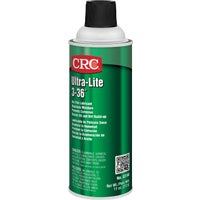 CRC Industries Inc. LIGHT DUTY LUBRICANT 3160