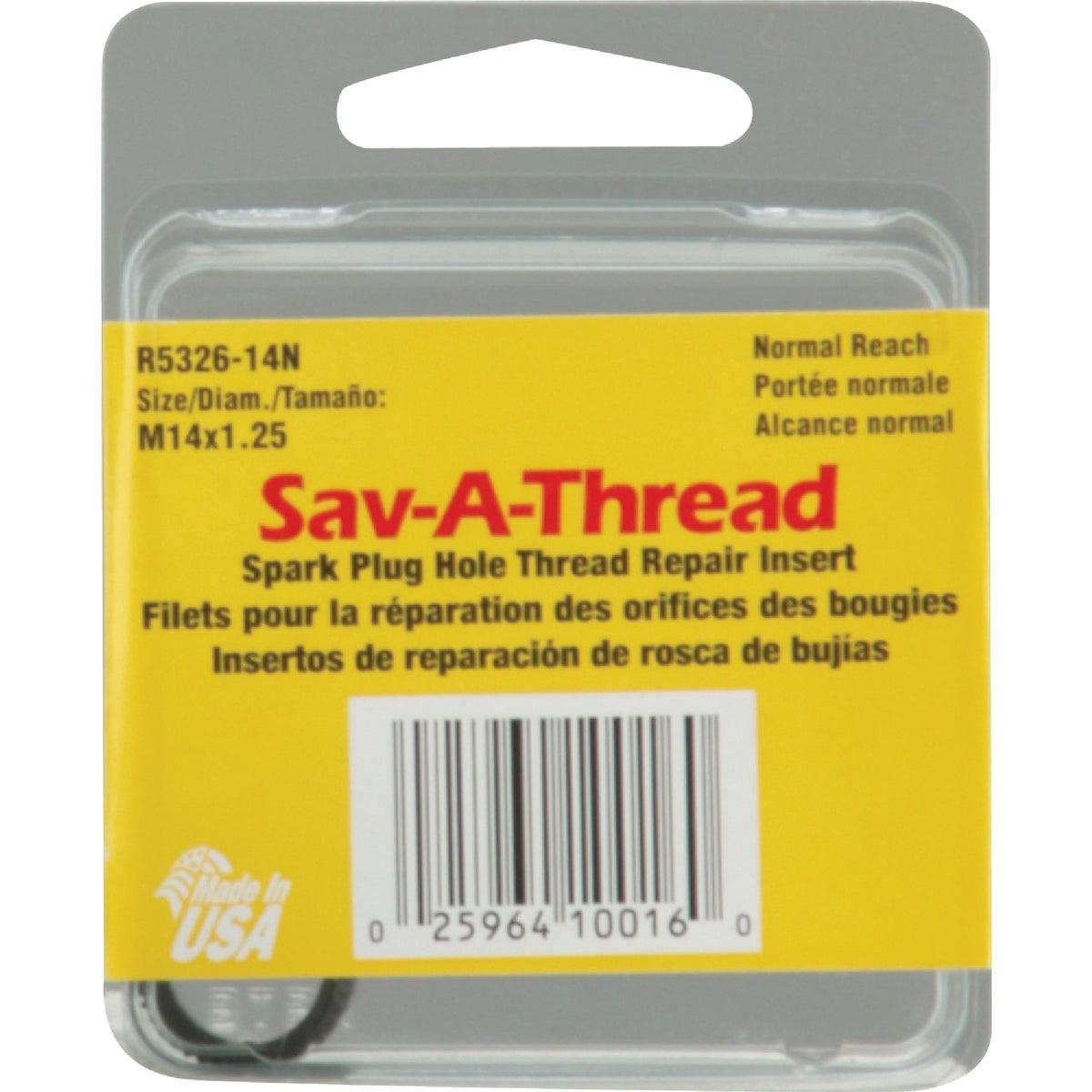 Thread Insert
