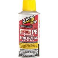 Blaster Chemical Co. 5OZ PENETRANT PB-TS