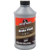 12Oz Brake Fluid