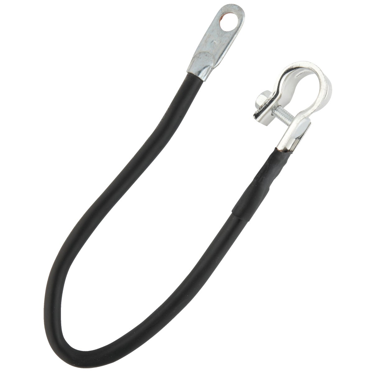 "15"" 4G TOP BATTERY CABLE"