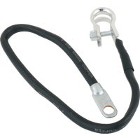Battery Cable, 19-4