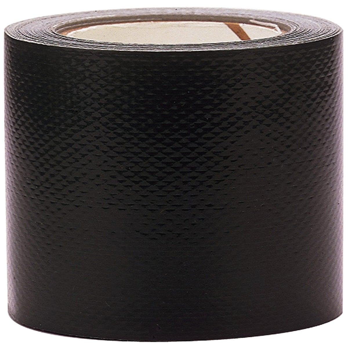 "2""X10' HOSE BANDAGE - 23331 by Custom Accessories"