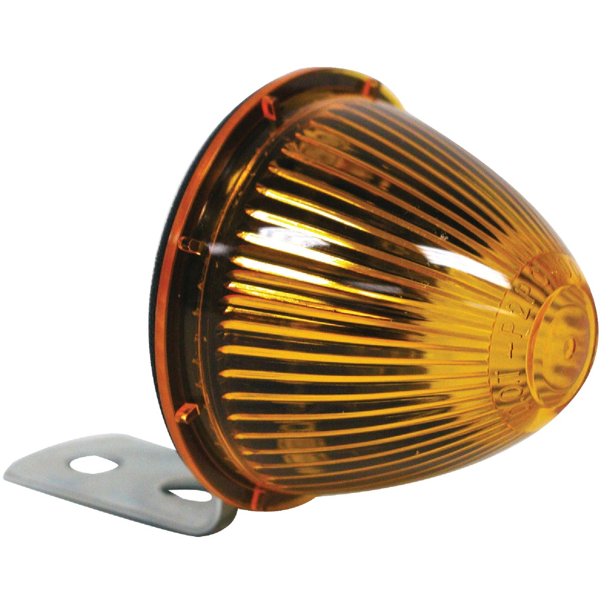 AM CLEARANCE LIGHT