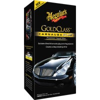 Meguiars Inc. 16OZ LIQUID CAR WAX G7016