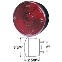 Peterson Mfg. STOP & TAIL LIGHT V428W