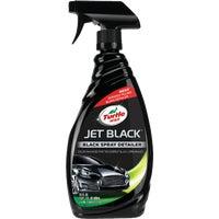 Black Spray Detailer