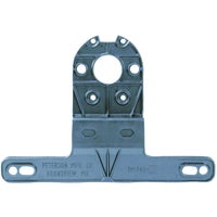 Peterson Mfg. LICENSE BRACKET V440-09