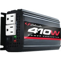 410W Power Inverter