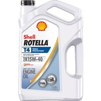 Sopus Products/Lubrication ROTLA HD 15W40 MOTOR OIL 550019913