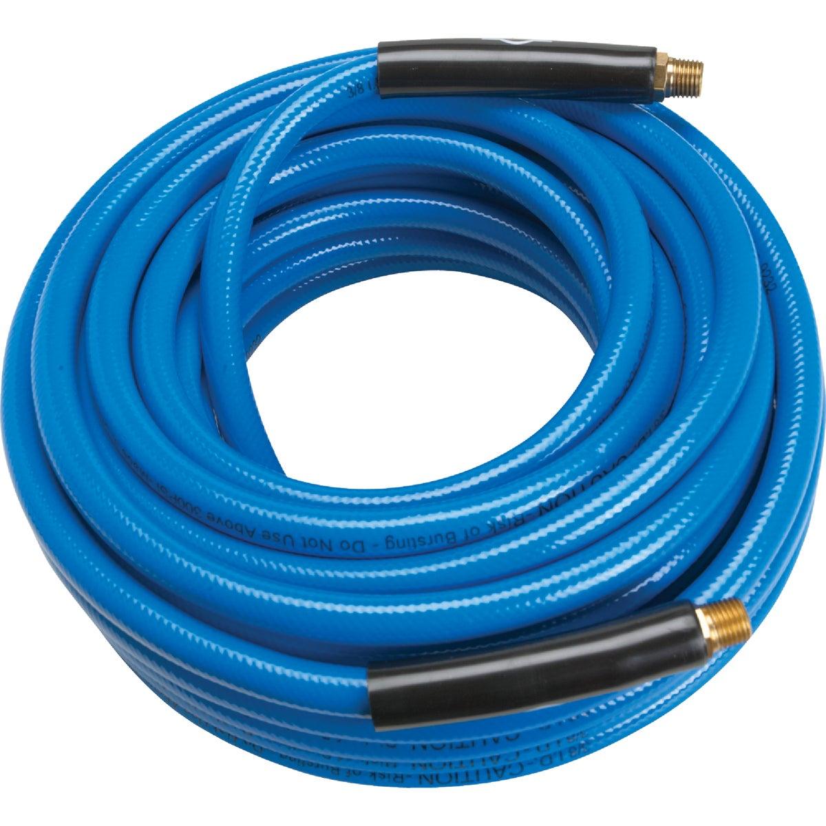 Amflo Premium PVC Air Hose
