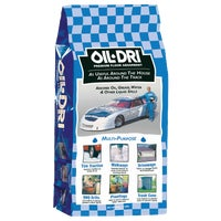 8Lb Oil-Dri Absorbent
