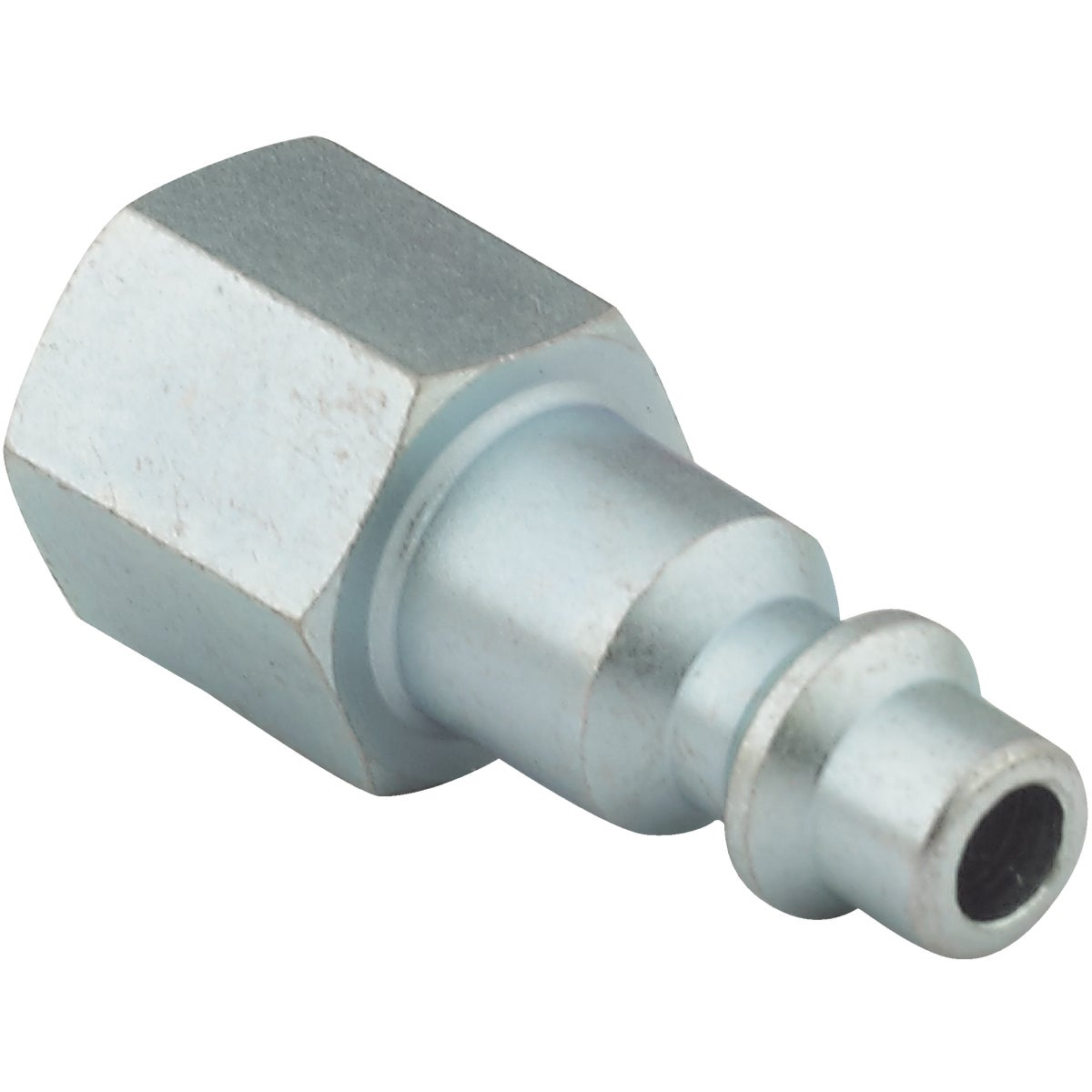 "1/4""I/M BULK FEMALE PLUG - 12-234 by Plews  Lubrimatic"