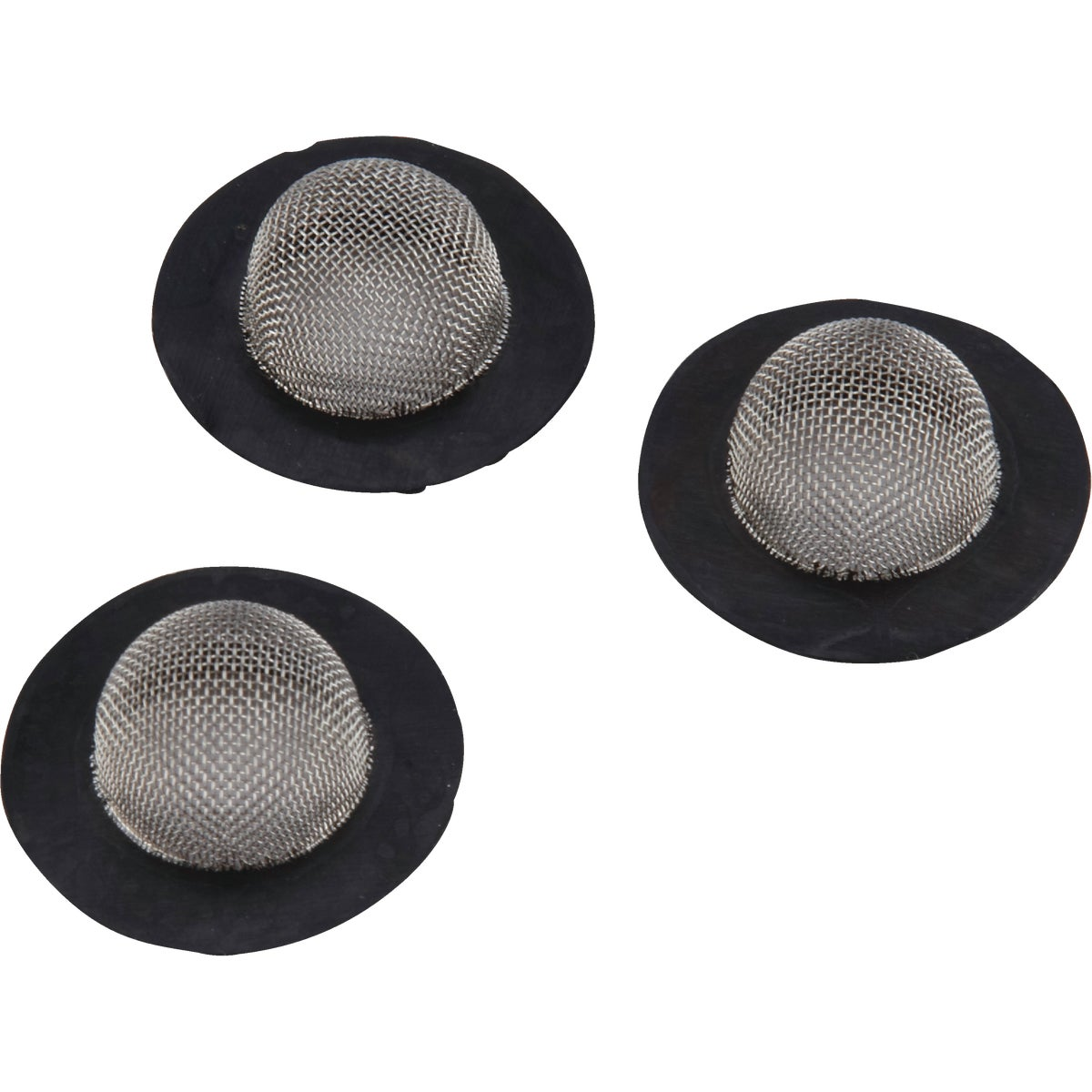 "3PK 1"" FILTER WASHERS - 20183 by Camco Mfg."