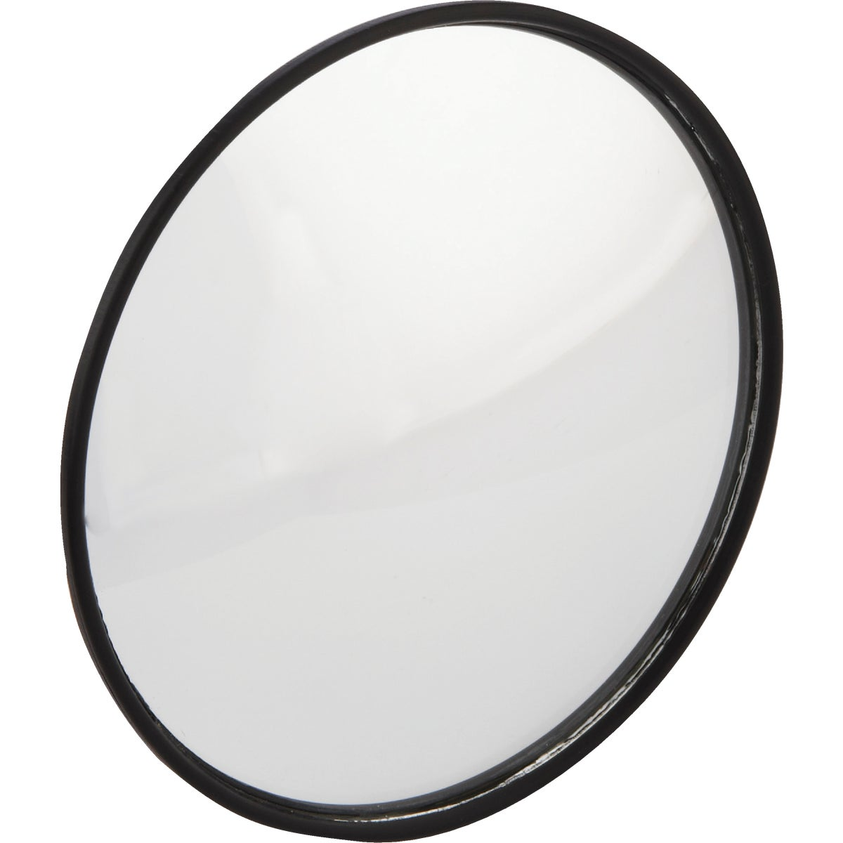 "2""WIDE ANGLE SPOT MIRROR - 71111 by Custom Accessories"