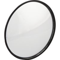 Custom Accessories Blind Spot Mirror, 71111