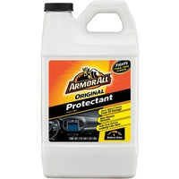 Clorox/Home Cleaning 64OZARMOR ALL PROTECTANT 10644