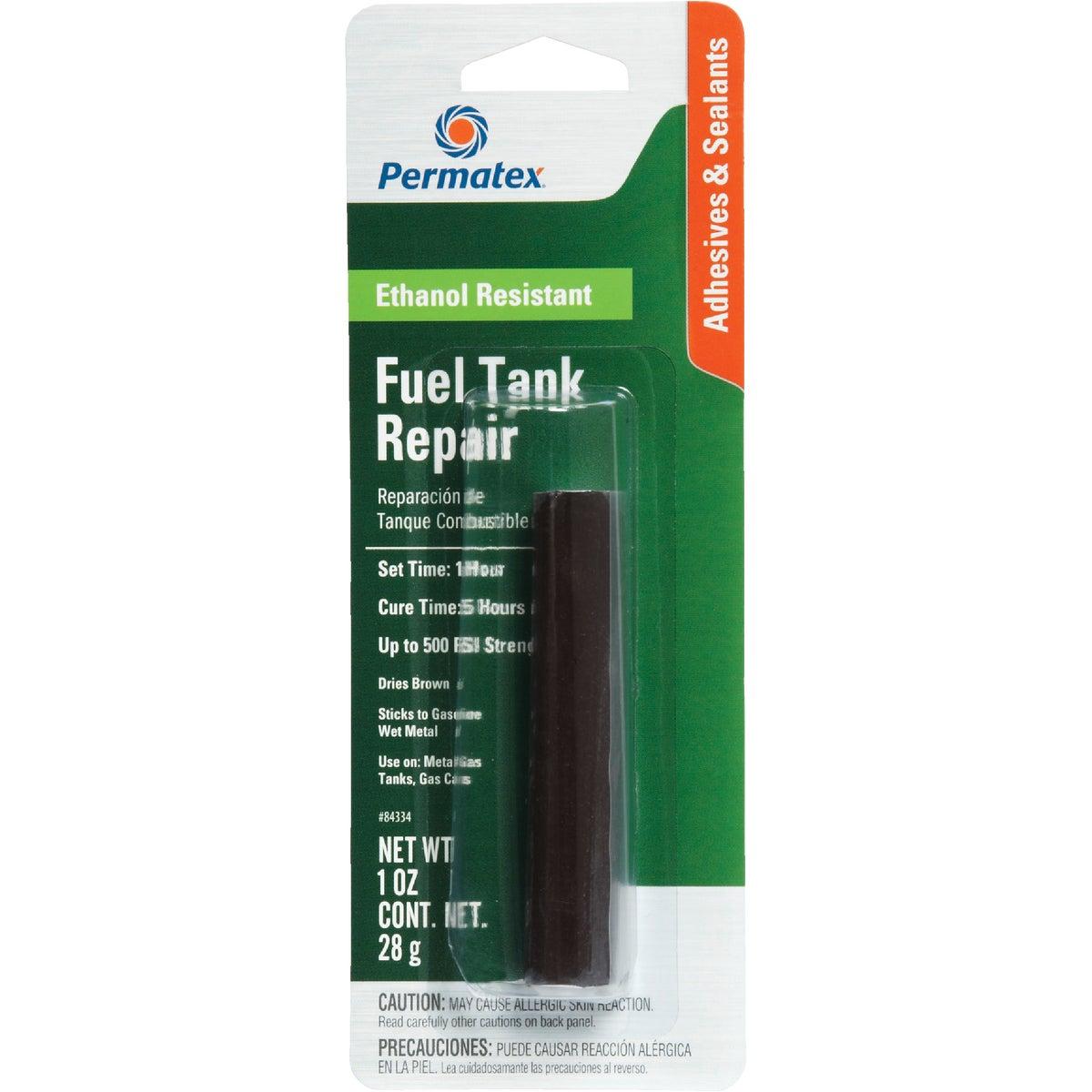 Gas Tank & Radiator Repair Kit