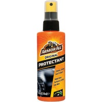 4Oz Armor All Protectant