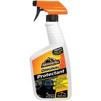Clorox/Home Cleaning 32OZ ARMR ALL PROTECTANT 10326