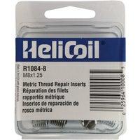 M8X1.25 Thread Repair