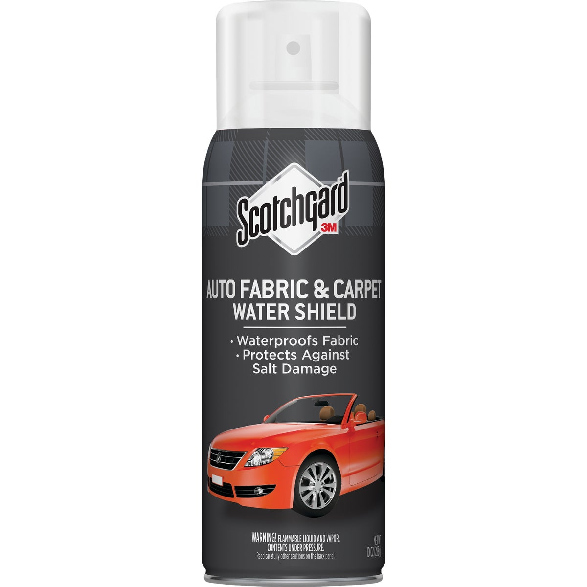 3M FABRIC&UPHLSTY PROTECTOR 4101D