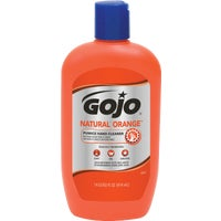 Go-Jo Ind. 14OZ PUMICE HAND CLEANER 0957-12