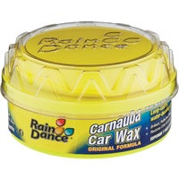 Cyclo Industries 10OZ PASTE AUTO WAX 2535