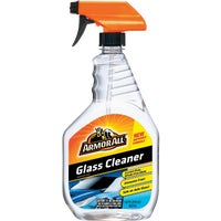 23Oz Spray Glass Cleaner