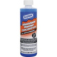 Concntrt Windshield Wash