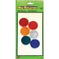 5Astd Mini Relectors