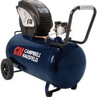 Campbell-Hausfeld 1.7HP 20G AIR COMPRESSOR WL6502