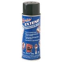 Permatex, Inc. 10.25OZ RUST TREATMENT 81849