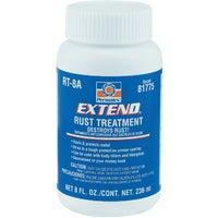 Permatex, Inc. 8OZ RUST TREATMENT 81775