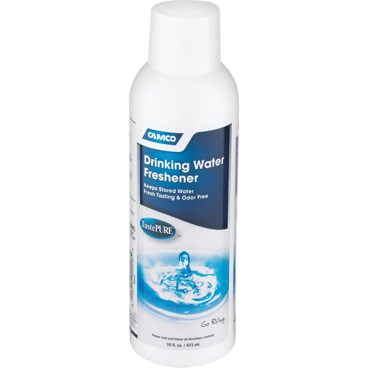 Camco 16 Oz. RV Drinking Water Freshener