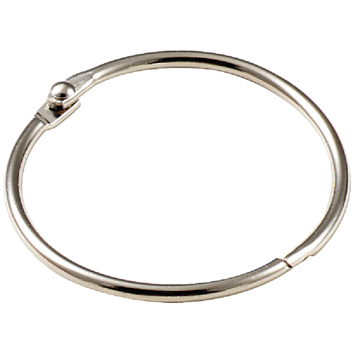 "2CD 2"" BINDER RING - 24602 by Lucky Line Prod Inc"