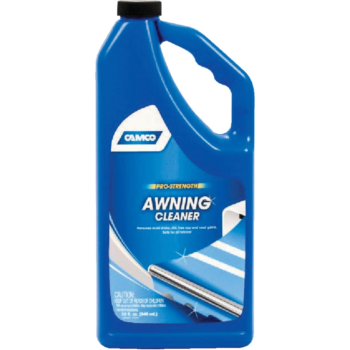 32OZ RV AWNING CLEANER