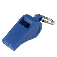 Lucky Line WHISTLE SPLIT RING 42101