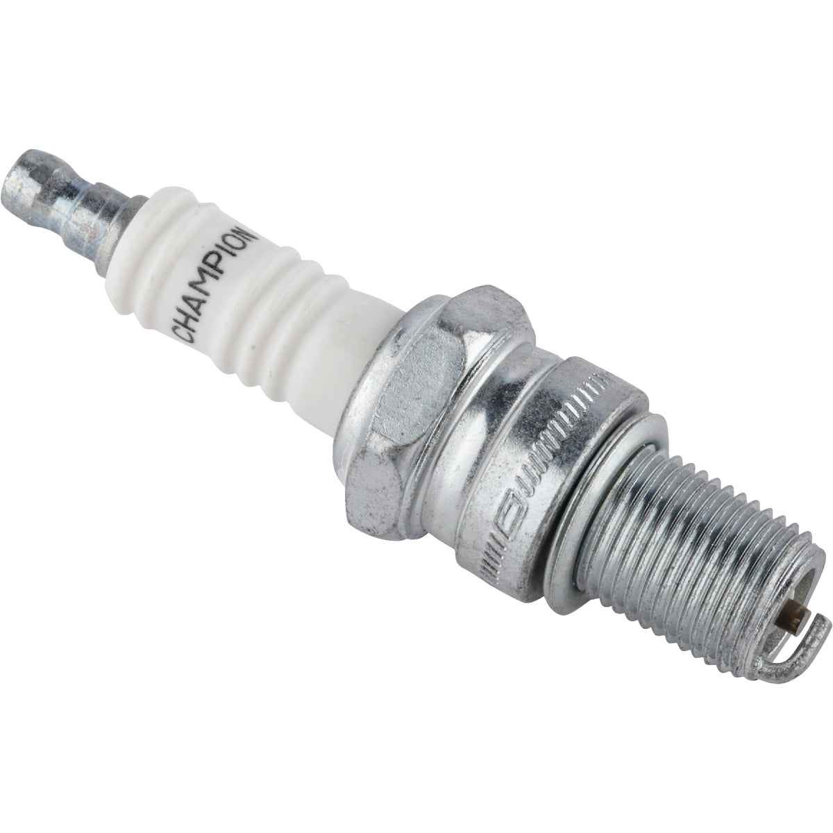 N2C SM ENGINE SPARK PLUG - 805C by Federal Mogul