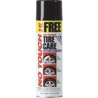 Permatex, Inc. 18OZ NT FOAM TIRE CARE NTBP15-6