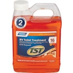 32 Oz TST Ultra Concentrated RV Tank Treatment