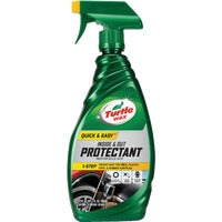 Turtle Wax 20.8OZ SPRAY PROTECTANT T97R