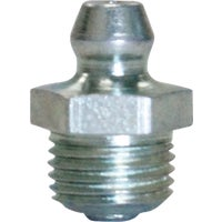 Plews LubriMatic Grease Fitting, 11-151