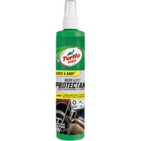 Turtle Wax 10.4OZ SPRAY PROTECTANT T96R