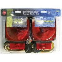 Peterson Mfg. TRAILER LIGHT KIT V544