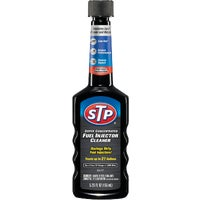 5.25Stp Fuel Inj Cleaner