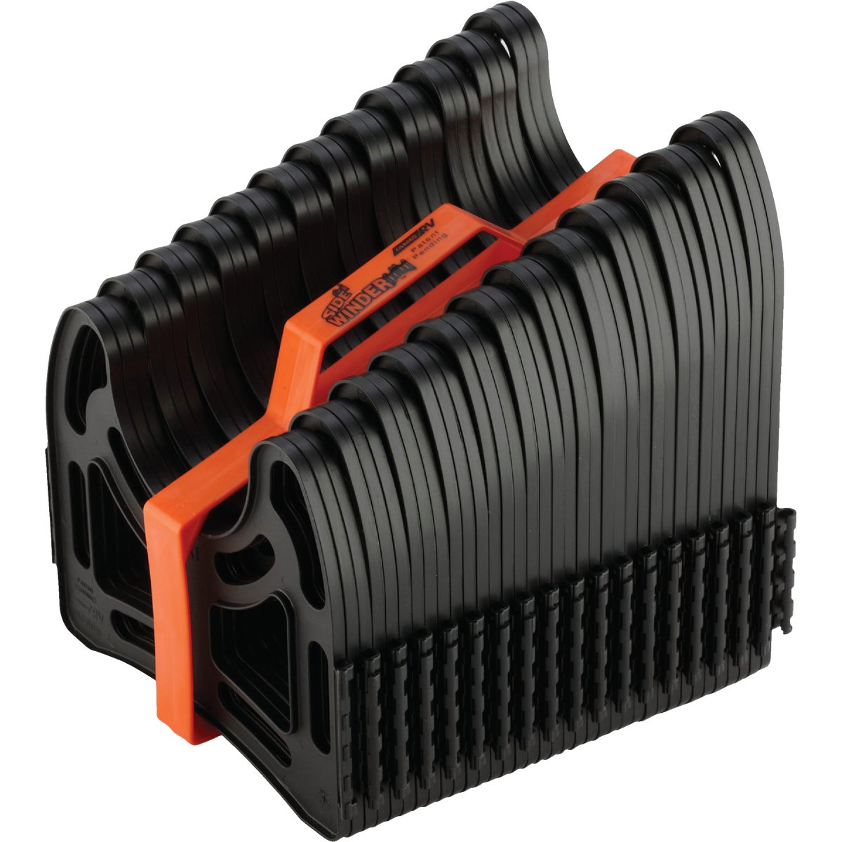 15' SEWER HOSE SUPPORT
