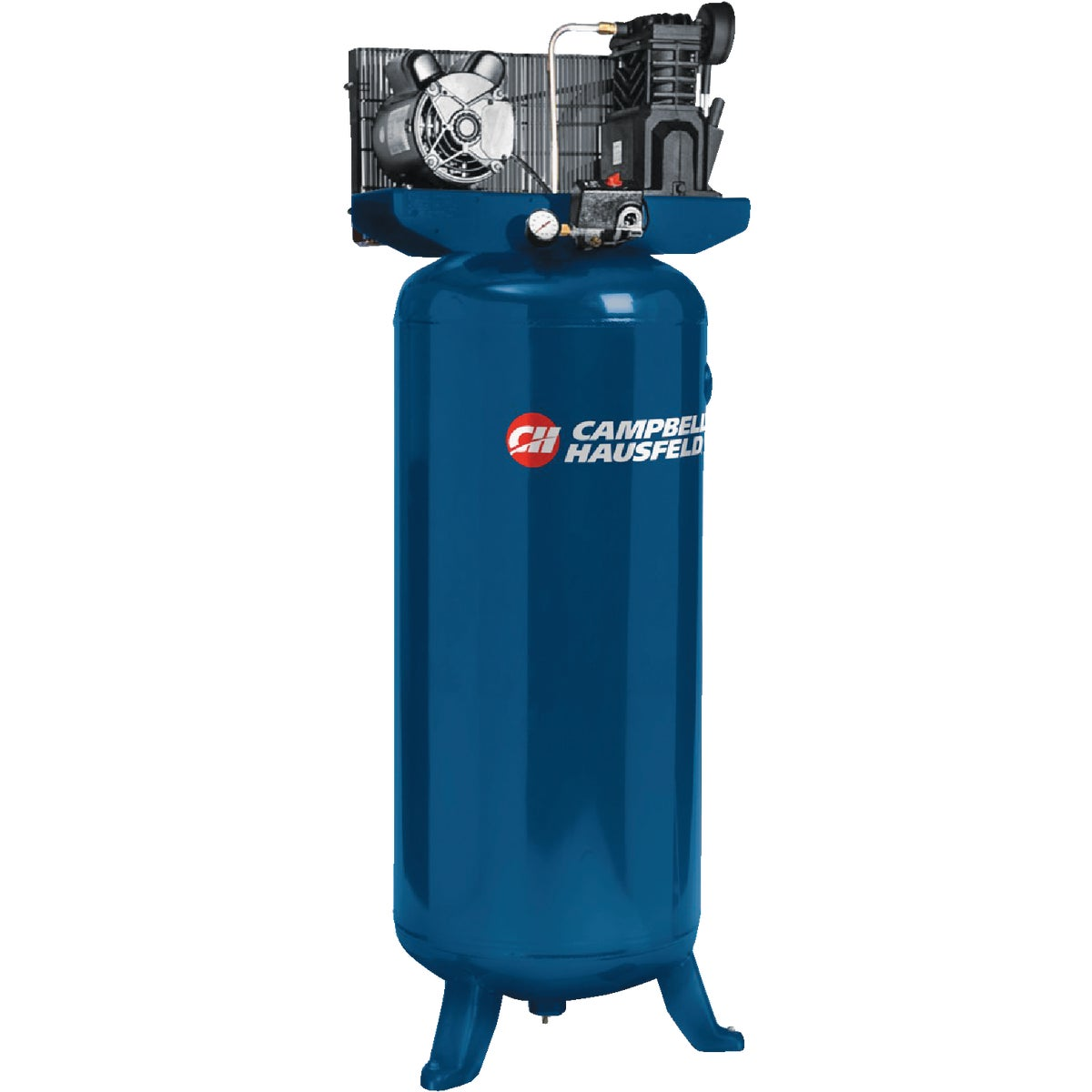 60GL VERT AIR COMPRESSOR - VT6275 by Campbell Hausfeld Co