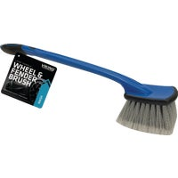 Carrand Co. CAR WASH BRUSH TW124-4