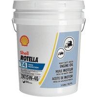 Sopus Products/Lubrication 5GAL HD 15W40 MOTOR OIL 5071354